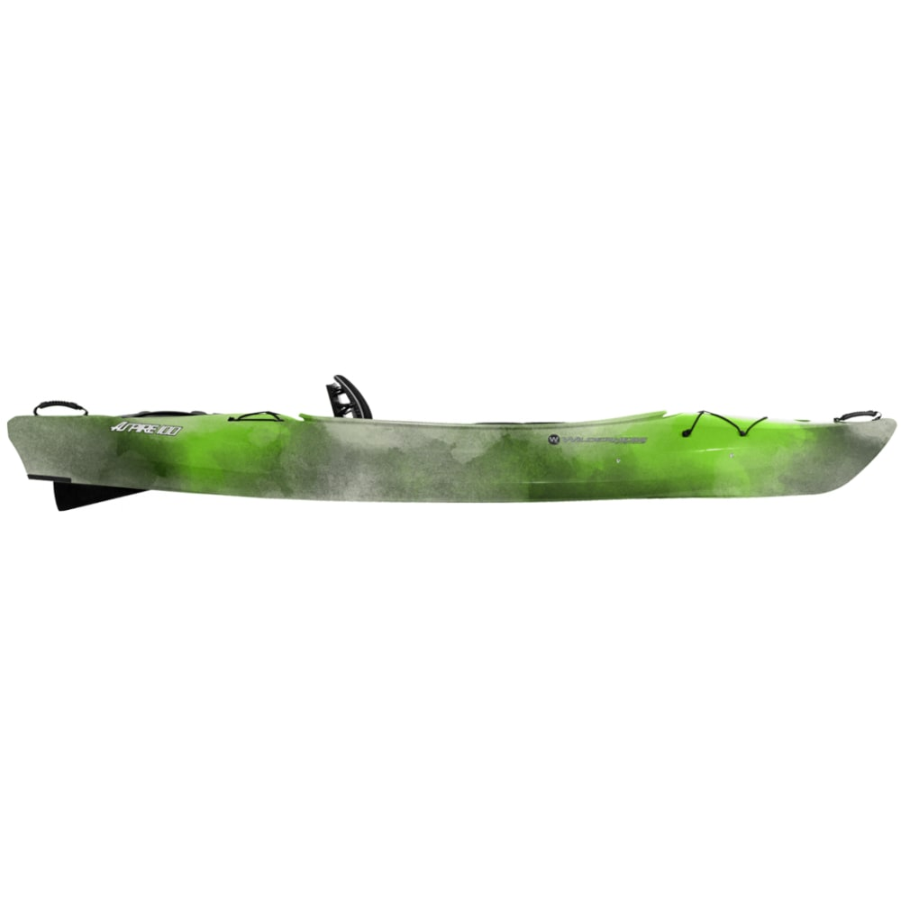 WILDERNESS SYSTEMS Aspire 105 Kayak  - Sonar