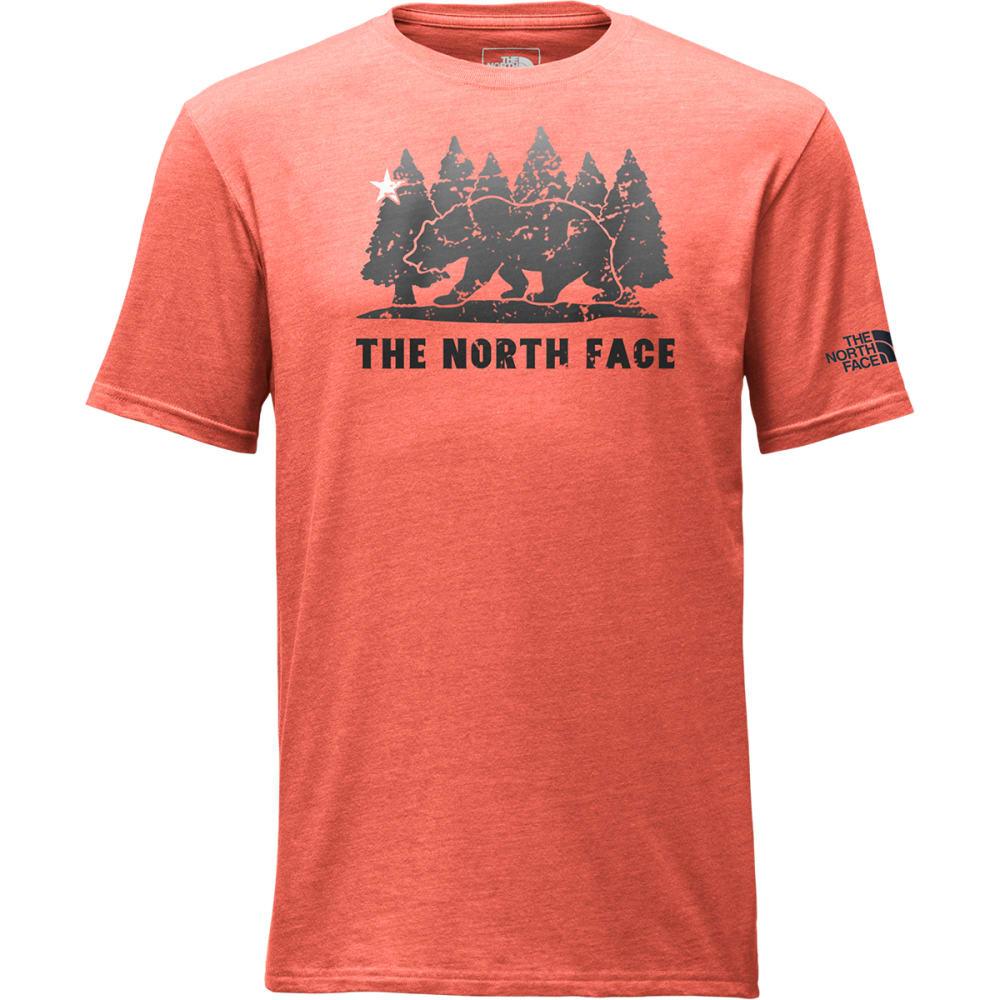 Size 17 Mens Shirt