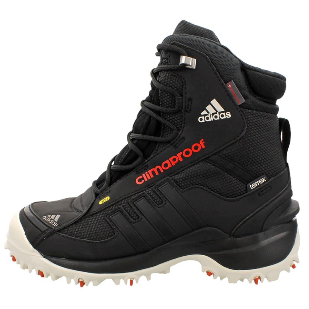adidas boys boots