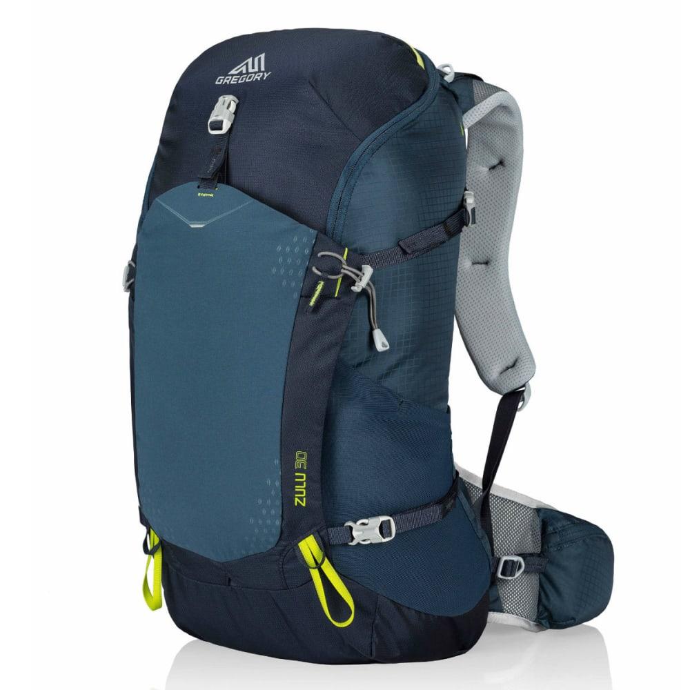 GREGORY Zulu 30 Backpack - NAVY BLUE