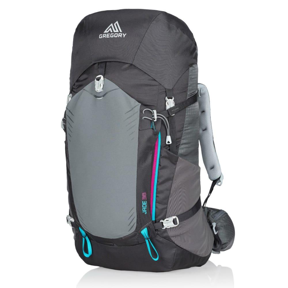GREGORY Women's Jade 38 Backpack XS