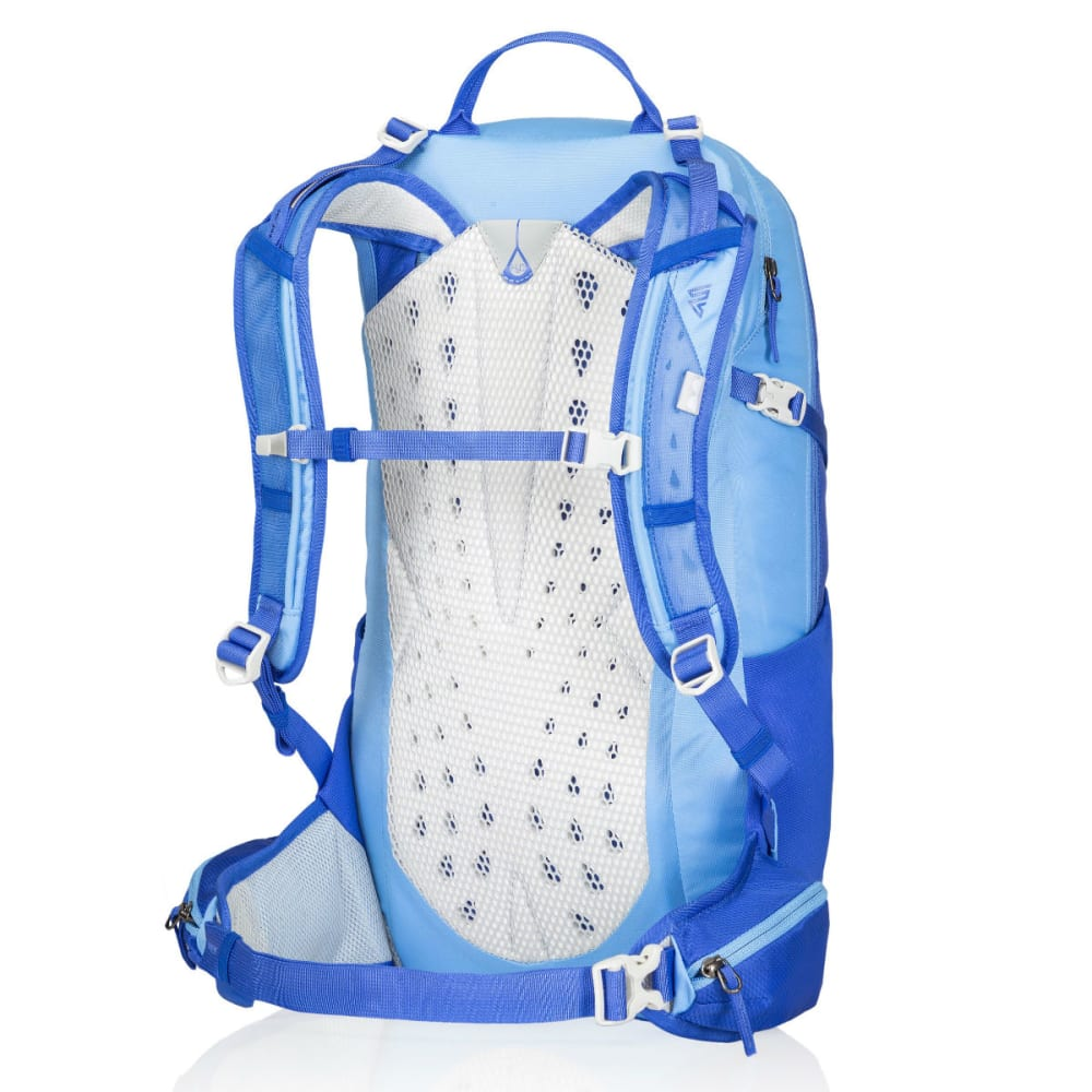 GREGORY Women's Maya 22 Daypack - SKY BLUE