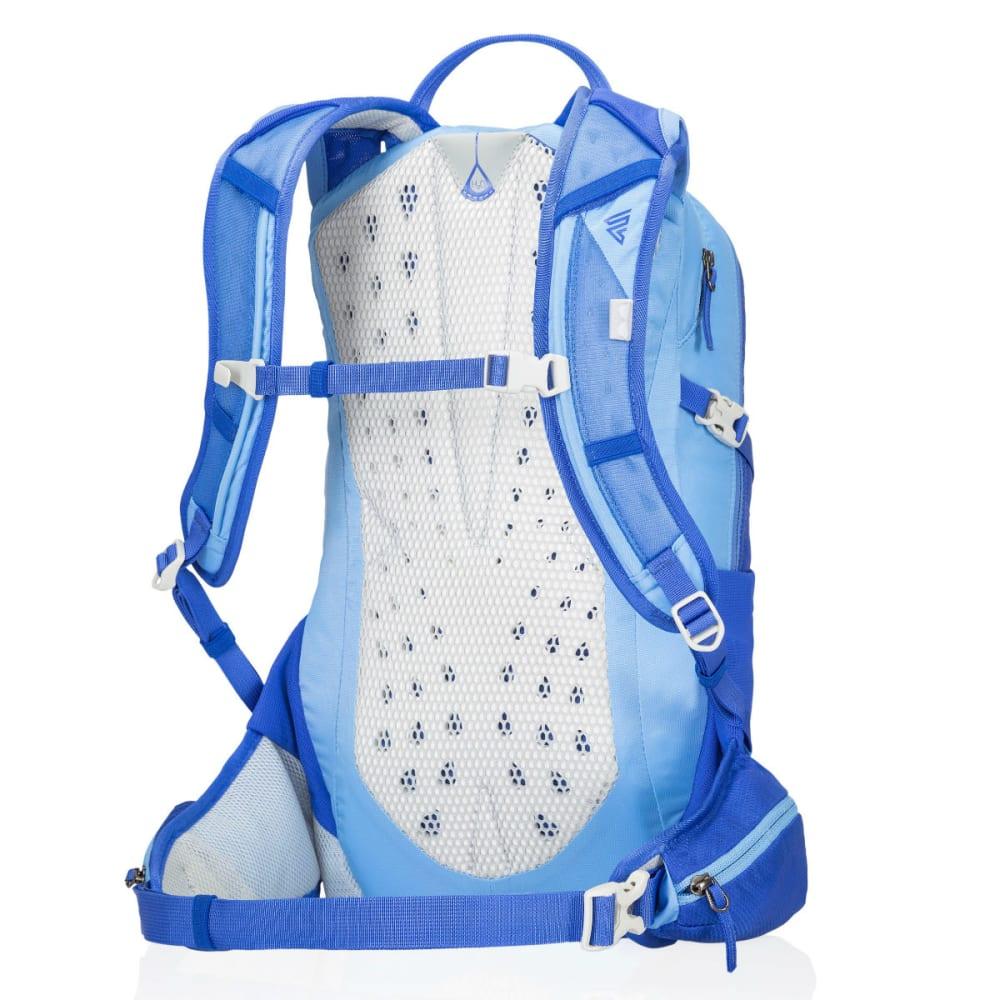 GREGORY Women's Maya 16 Daypack - SKY BLUE