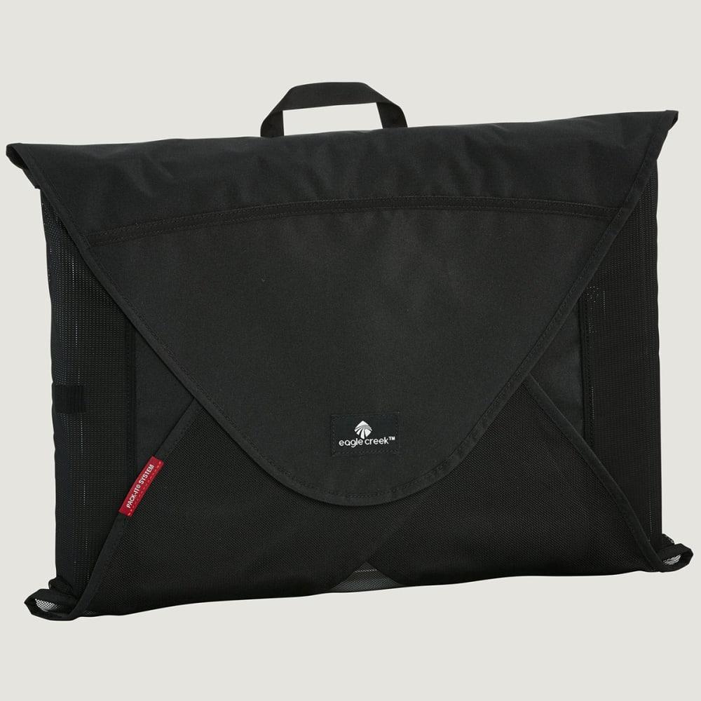 EAGLE CREEK Pack-It Garment Folder - BLACK