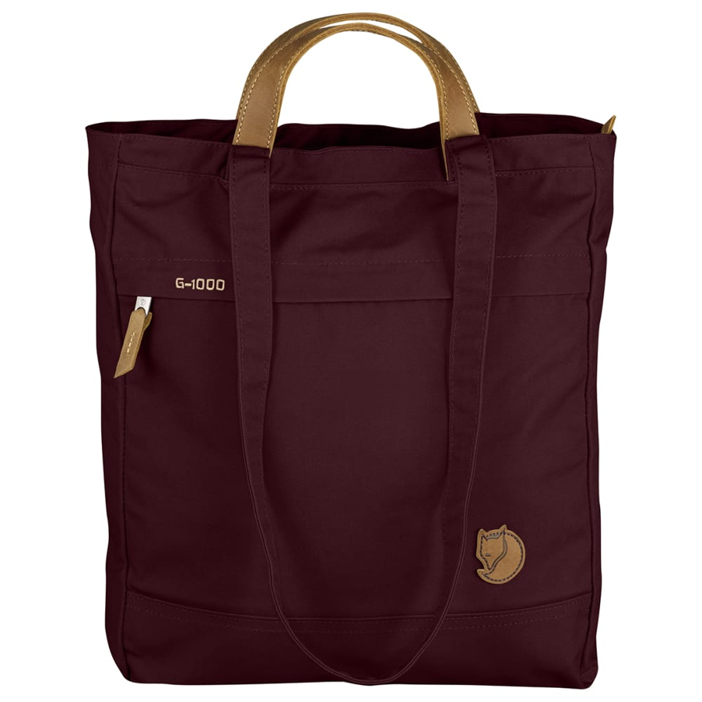 FJALLRAVEN Totepack No. 1 ONE SIZE