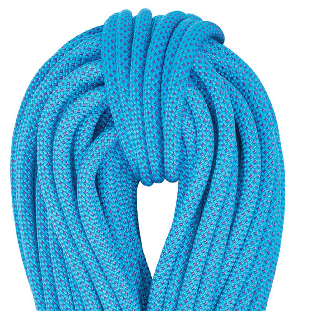 BEAL Opera 8.5mm x 50m UC GD Rope - BLUE UC GD