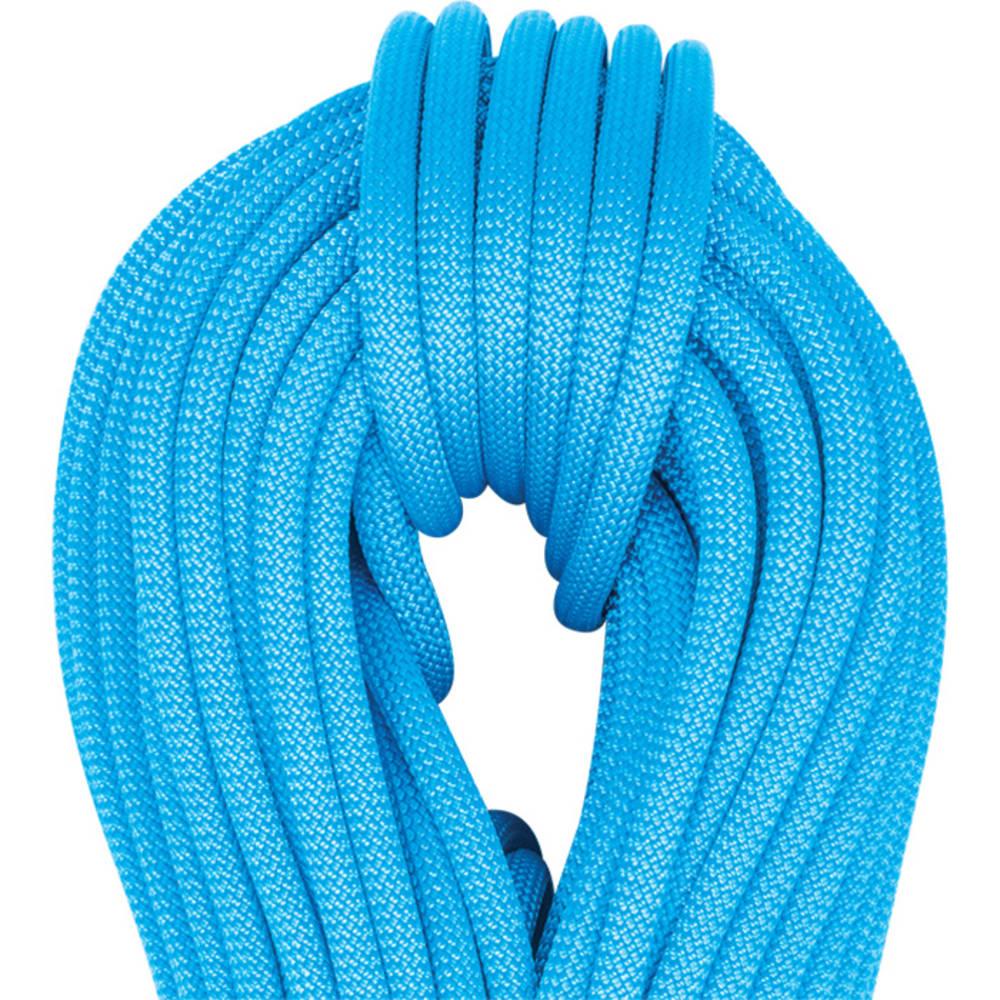 BEAL Opera 8.5mm x 80m UC DC Rope - BLUE UC DC