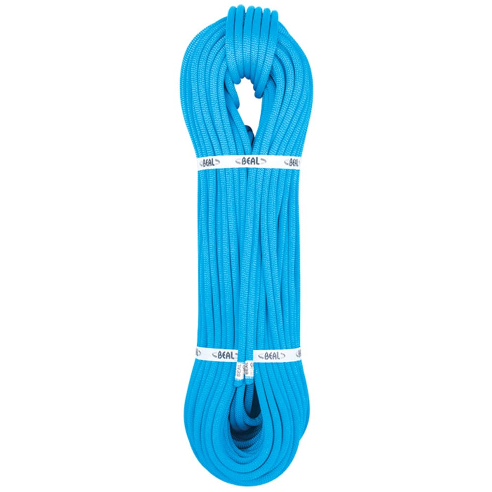 BEAL Opera 8.5mm x 60m UC DC Rope - BLUE UC DC