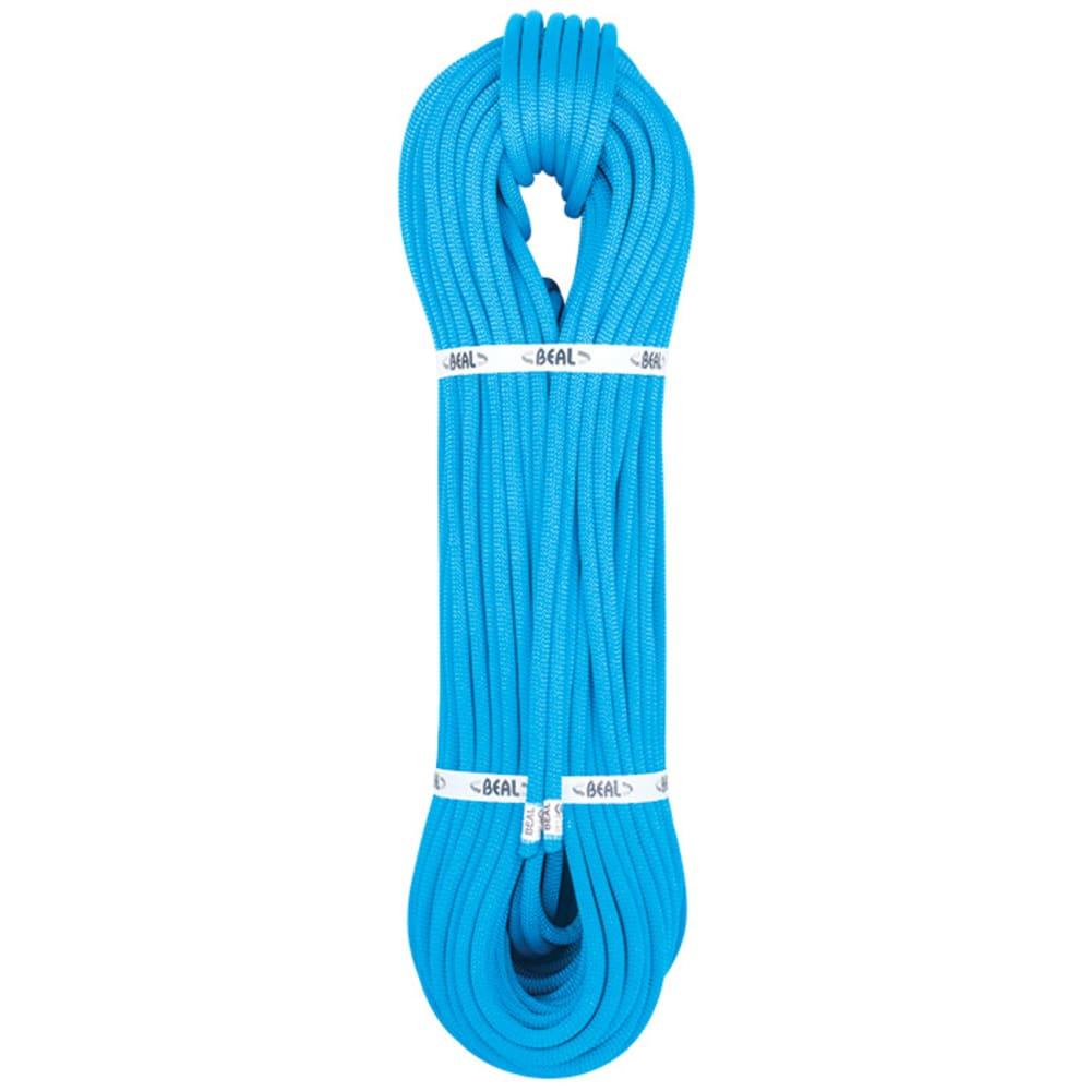 BEAL Opera 8.5mm x 50m UC DC Rope - BLUE UC DC