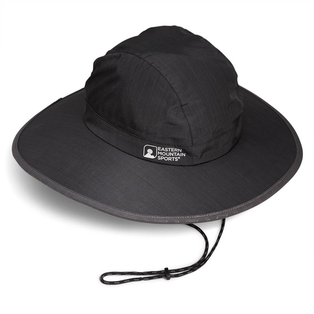 EMS® Thunderhead Sombrero - BLACK