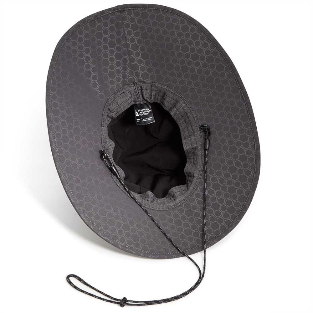 EMS® Thunderhead Sombrero - BALSAM