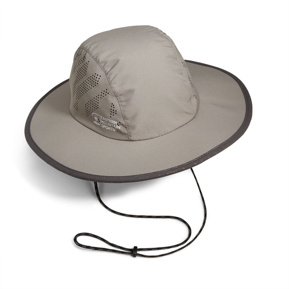 EMS® Vented Trekker 2.0 Hat - HIGH RISE