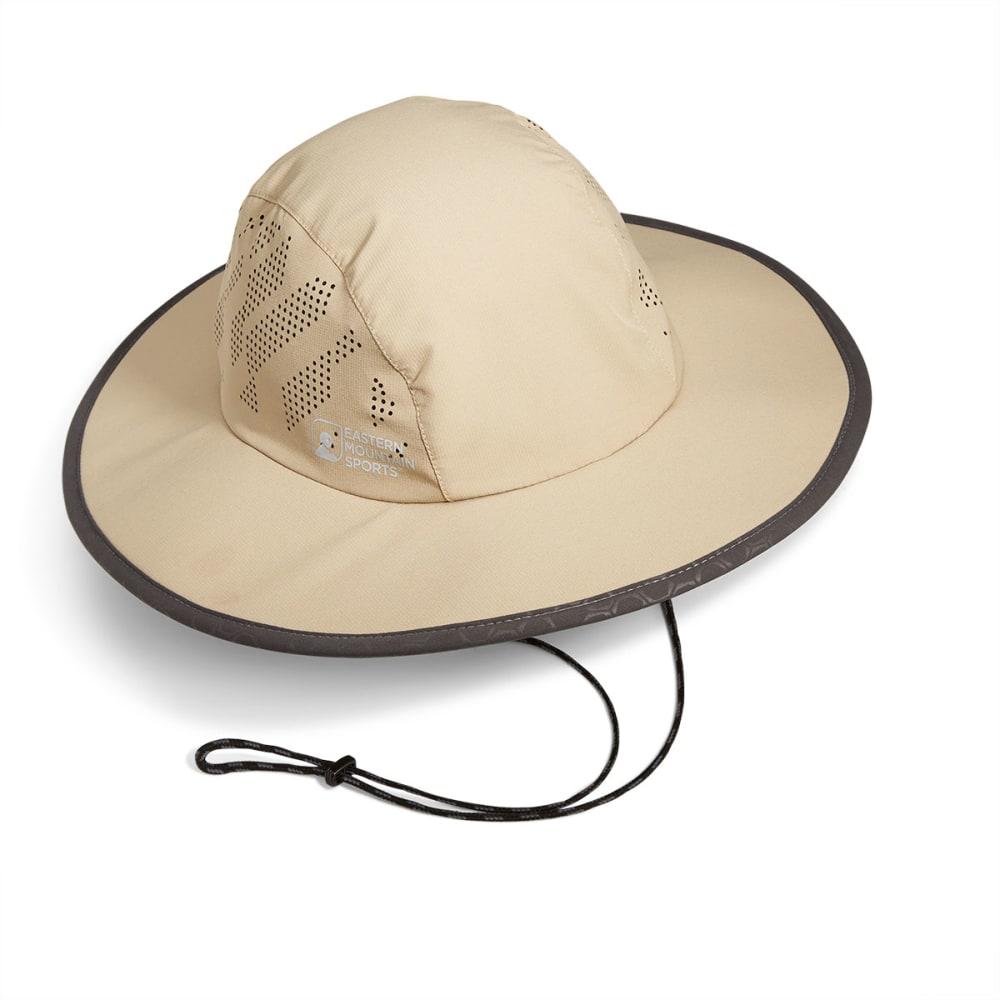 EMS® Vented Trekker 2.0 Hat - FOSSIL