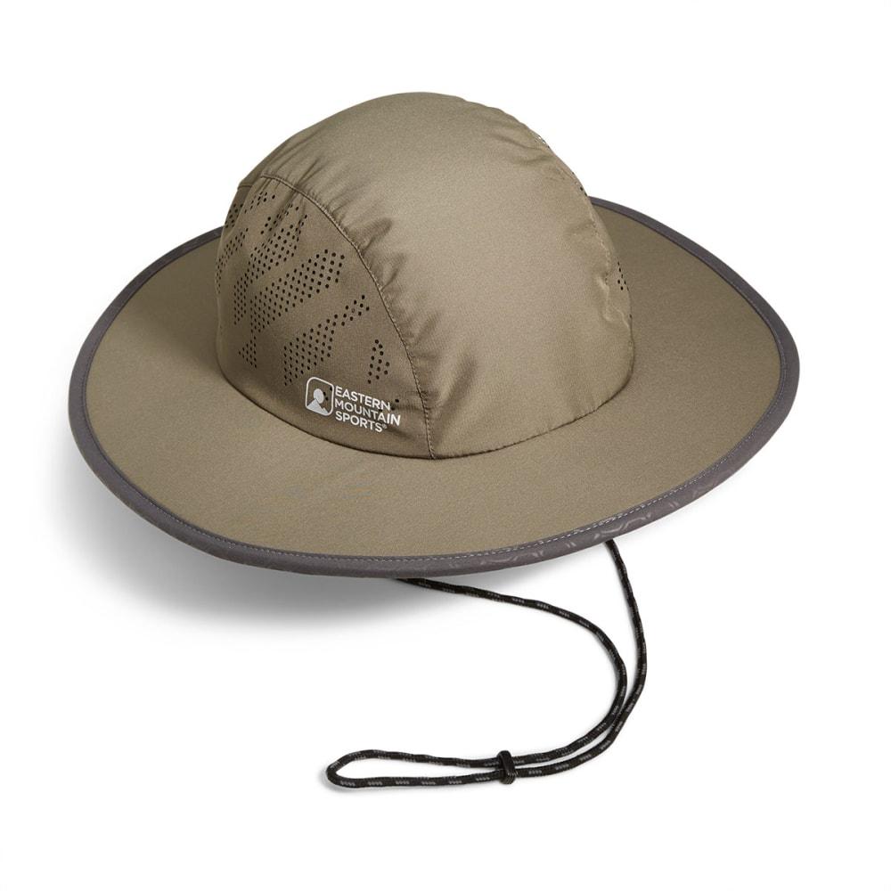 EMS® Vented Trekker 2.0 Hat - FOREST NIGHT