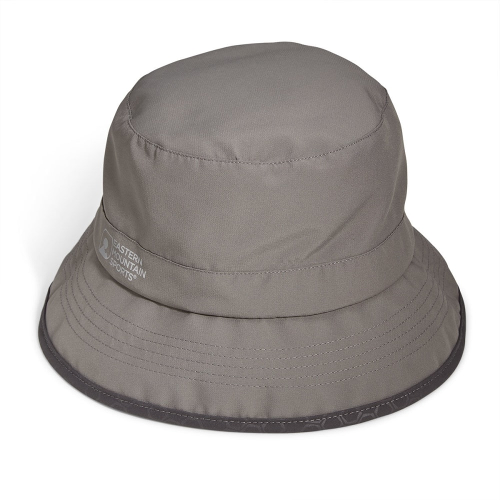 EMS® Women's Bucket Hat - HIGH RISE