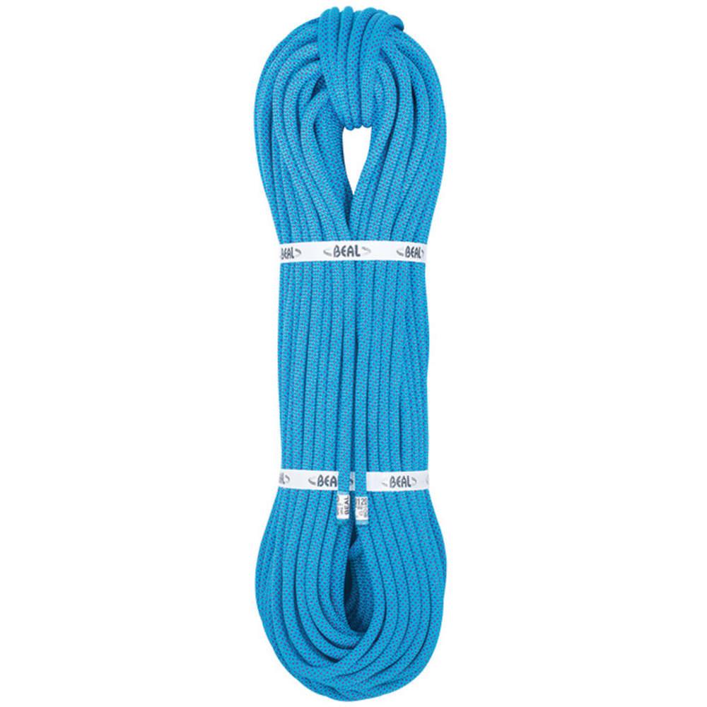 BEAL Opera 8.5mm x 90m UC DC Rope - BLUE UC GD
