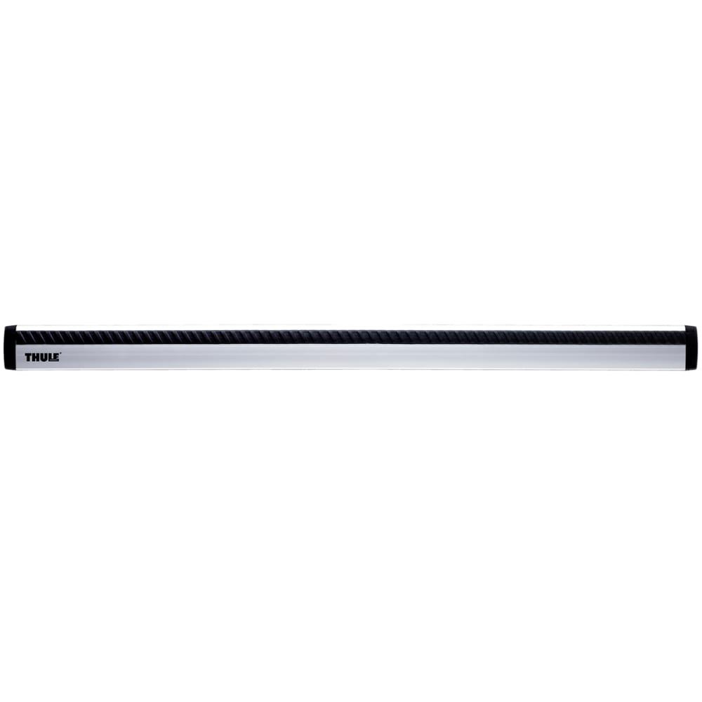 THULE AeroBlade 47-in Load Bars - SILVER
