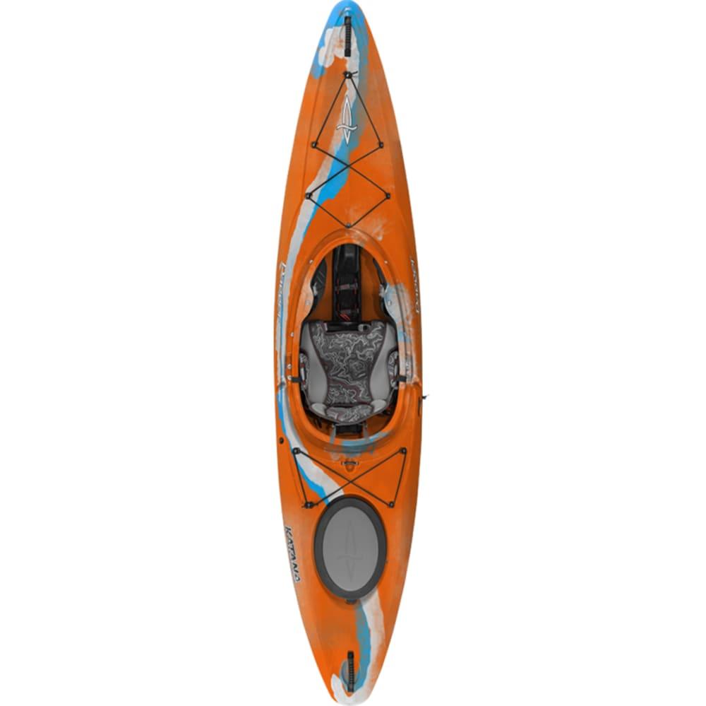 DAGGER Katana 10.4 Kayak - BLAZE