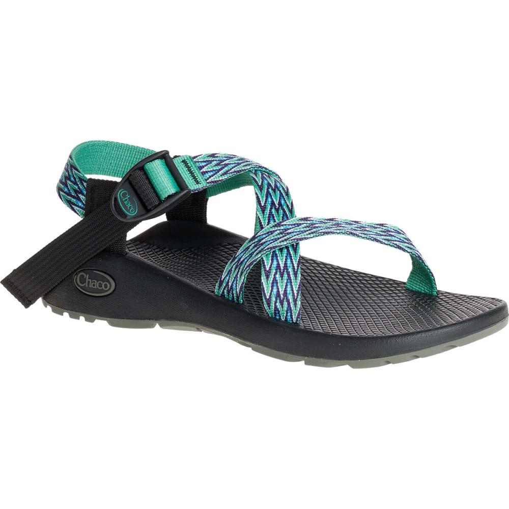 b62328ebaa0f CHACO Women  39 s Z 1 Classic Sandals