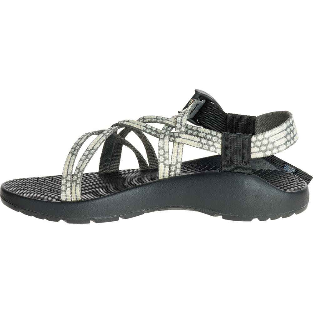 dbdac3dddec8 Chaco Women S Zx 1 Clic Sandals Light Beam
