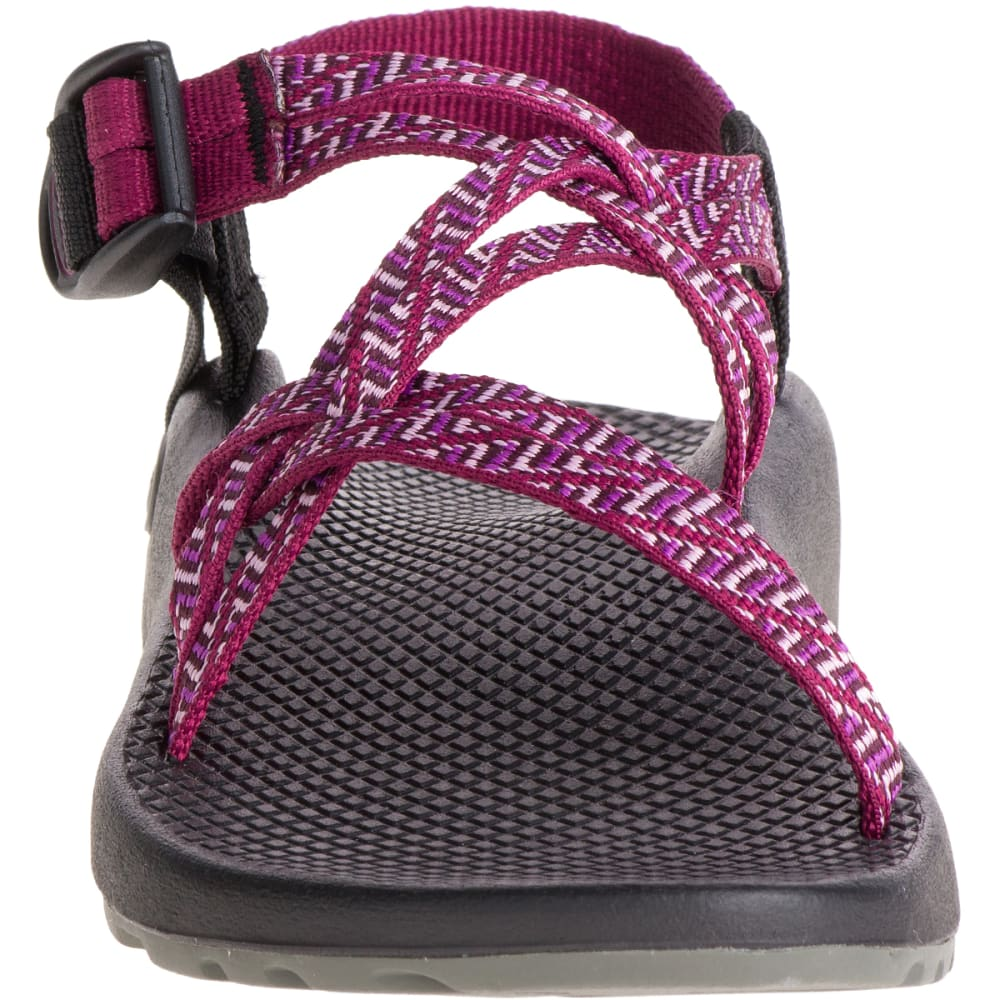276a3cde4 CHACO Women  39 s ZX 1 Classic Sandals