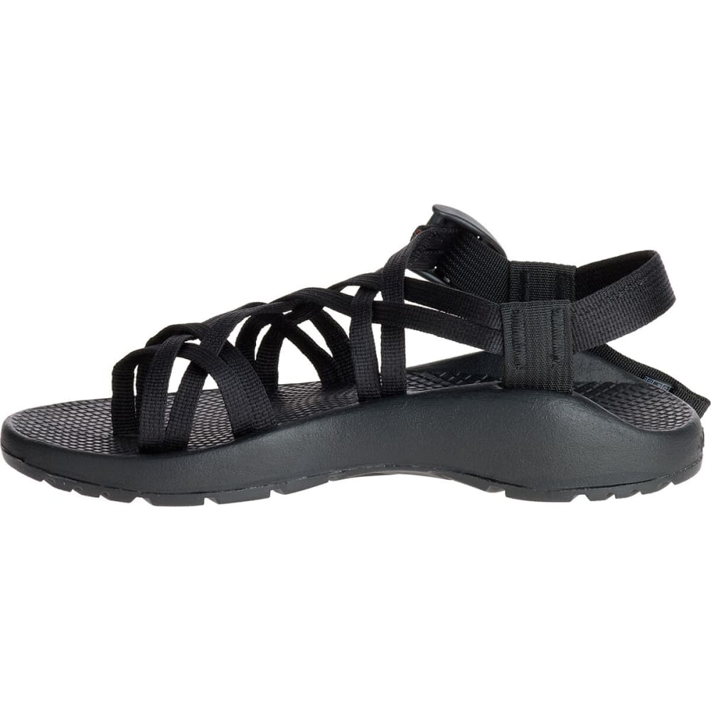 0520beaa6118 CHACO Women  39 s ZX 2 Classic Sandals