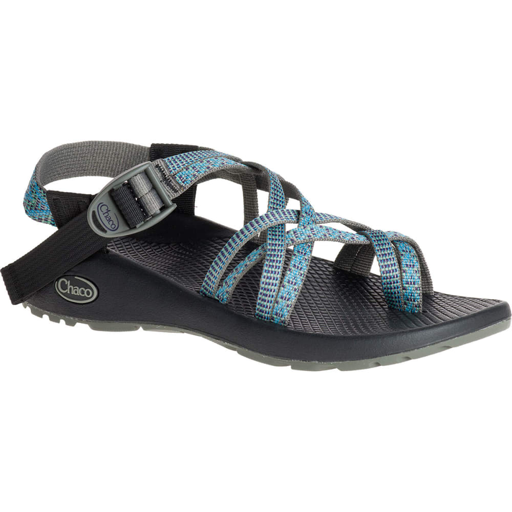 89d7a61c113b Chaco Sandals Womens Clearance With Amazing Minimalist – playzoa.com