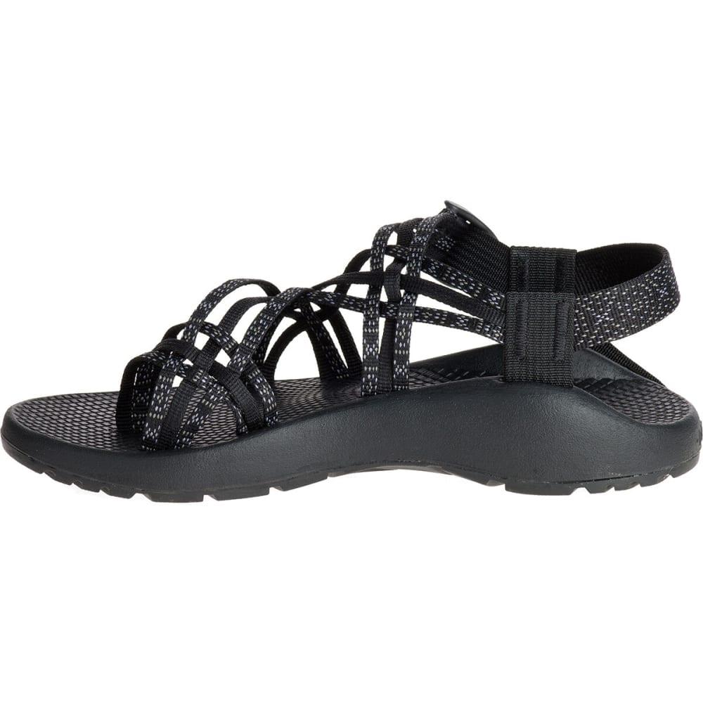 e90ae119ef014 CHACO Women  39 s ZX 3 Classic Sandals