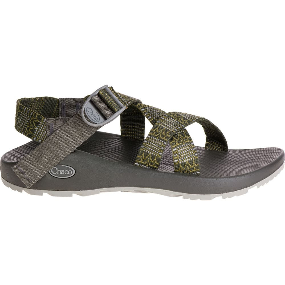 King Sandals 28 Images Not Twist King Womens Size 6