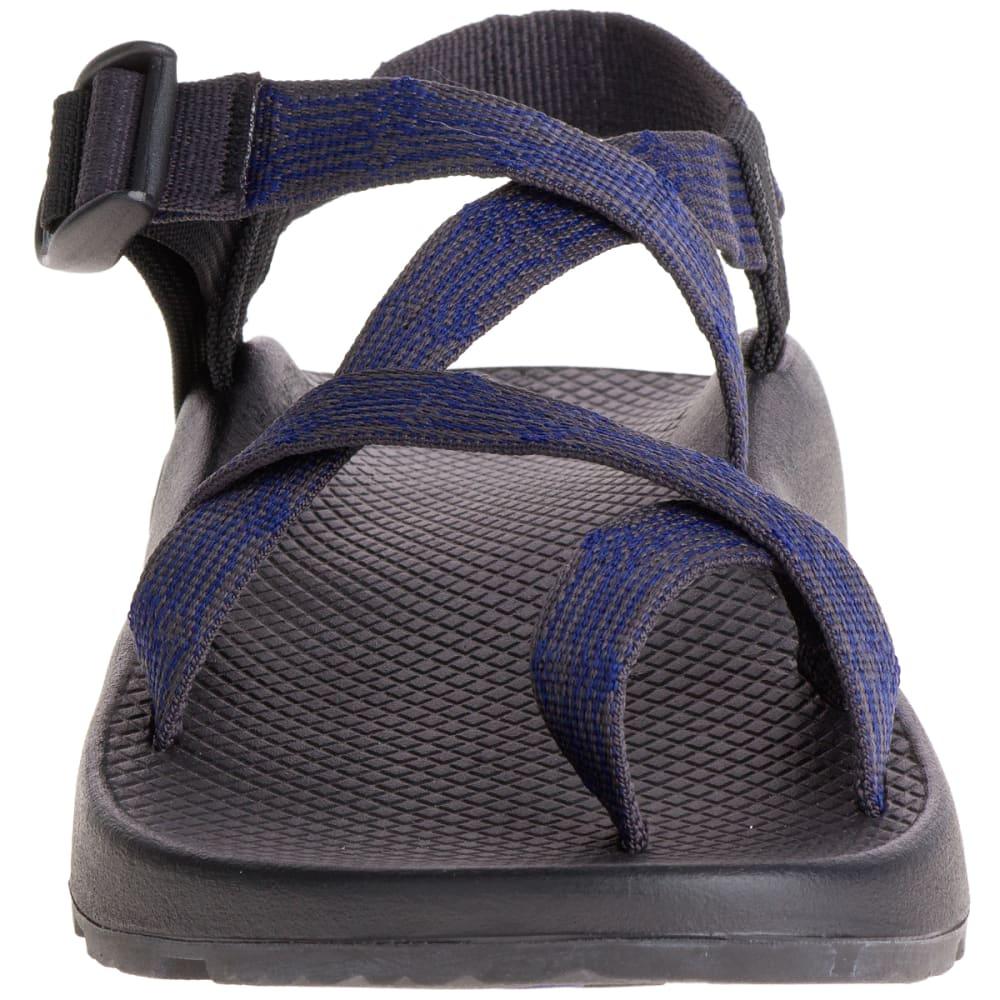 538ad9de3e40 CHACO Men  39 s Z 2 Classic Sandals