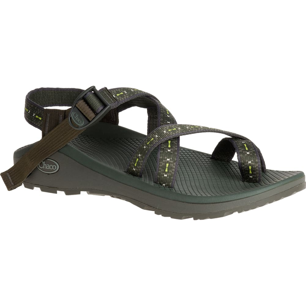 bdb0a922b6b9 CHACO Men  39 s Z Cloud 2 Sandals