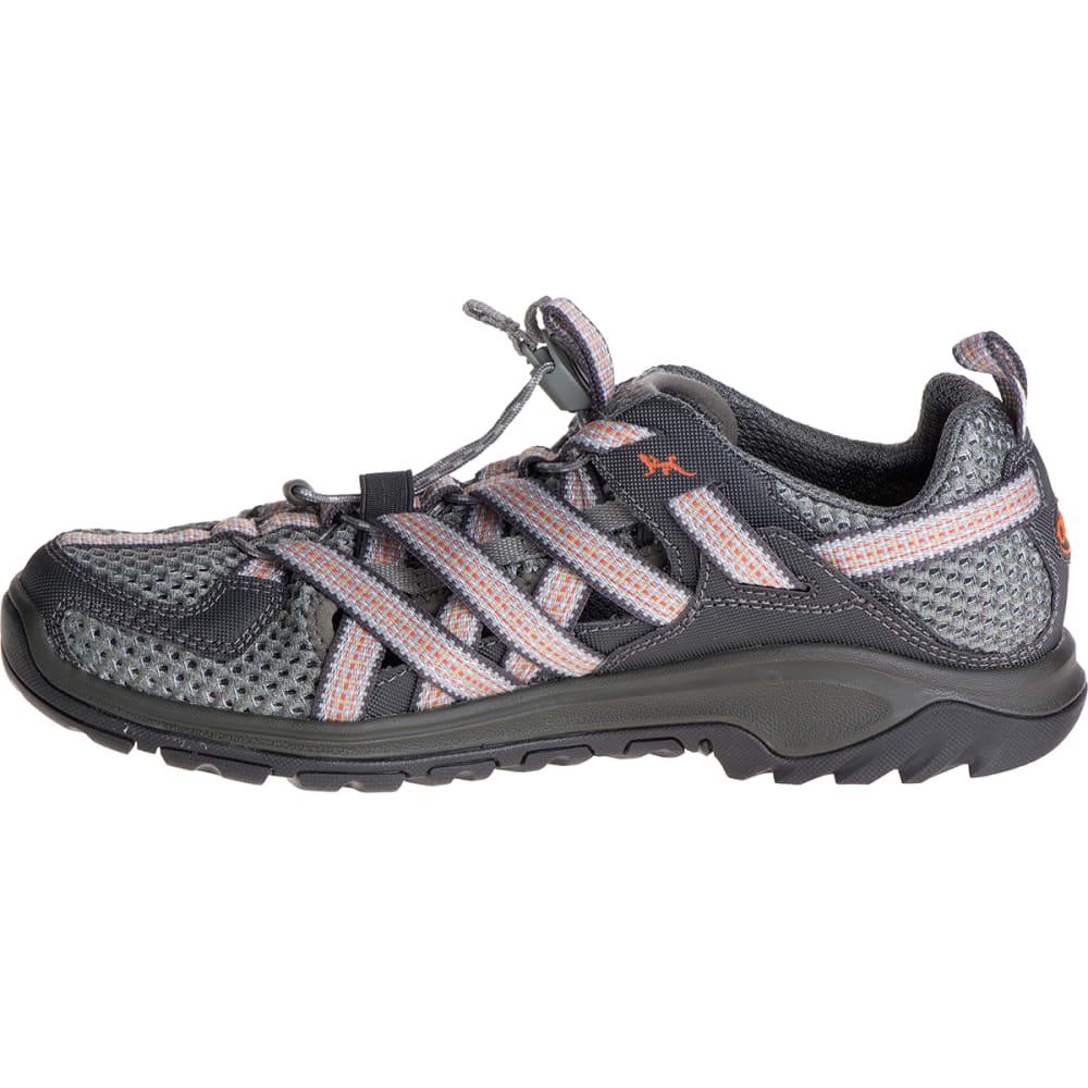 f6a4e993ab03 CHACO Men  39 s Outcross Evo 1 Shoes