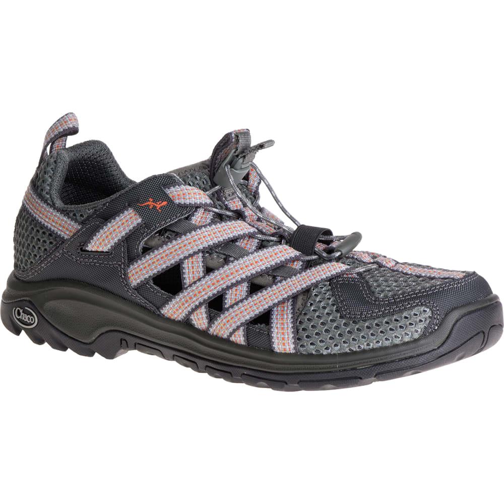87218520defc CHACO Men  39 s Outcross Evo 1 Shoes
