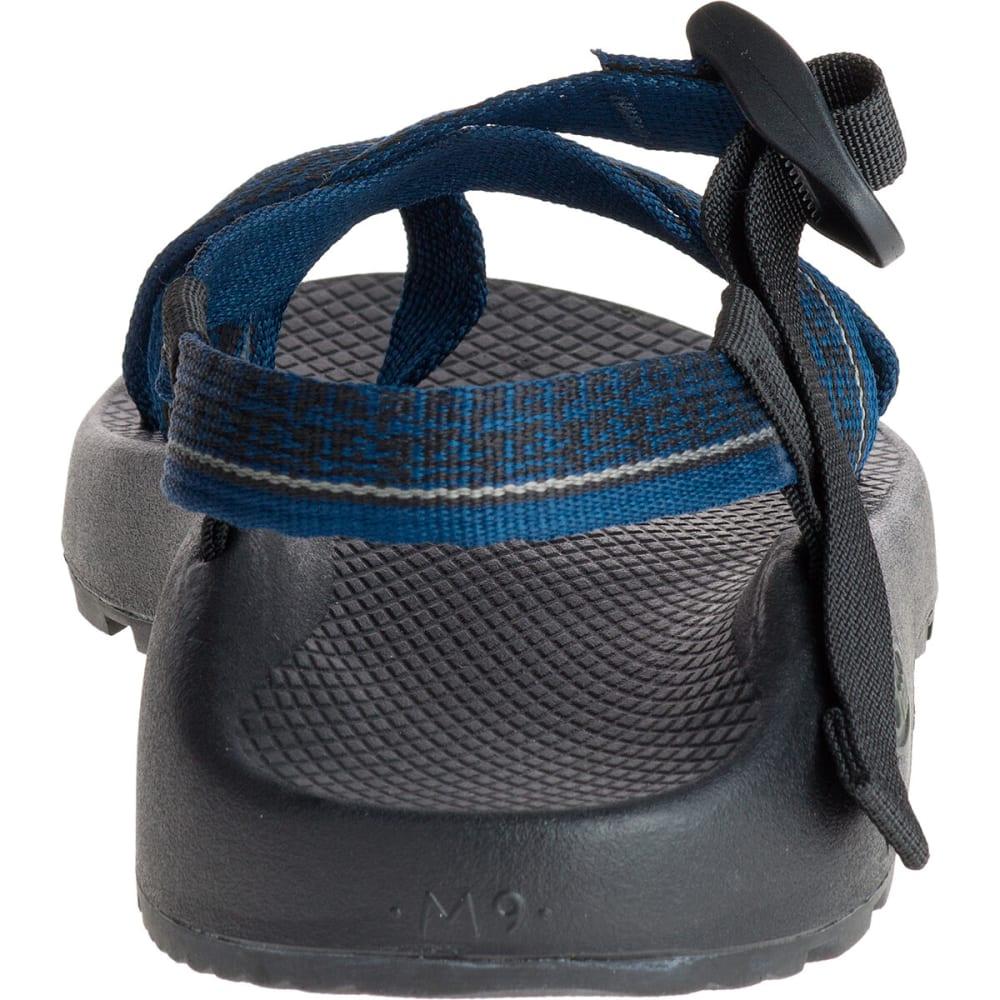 363095dd71e0 CHACO Men  39 s Z 2 Classic Sandals