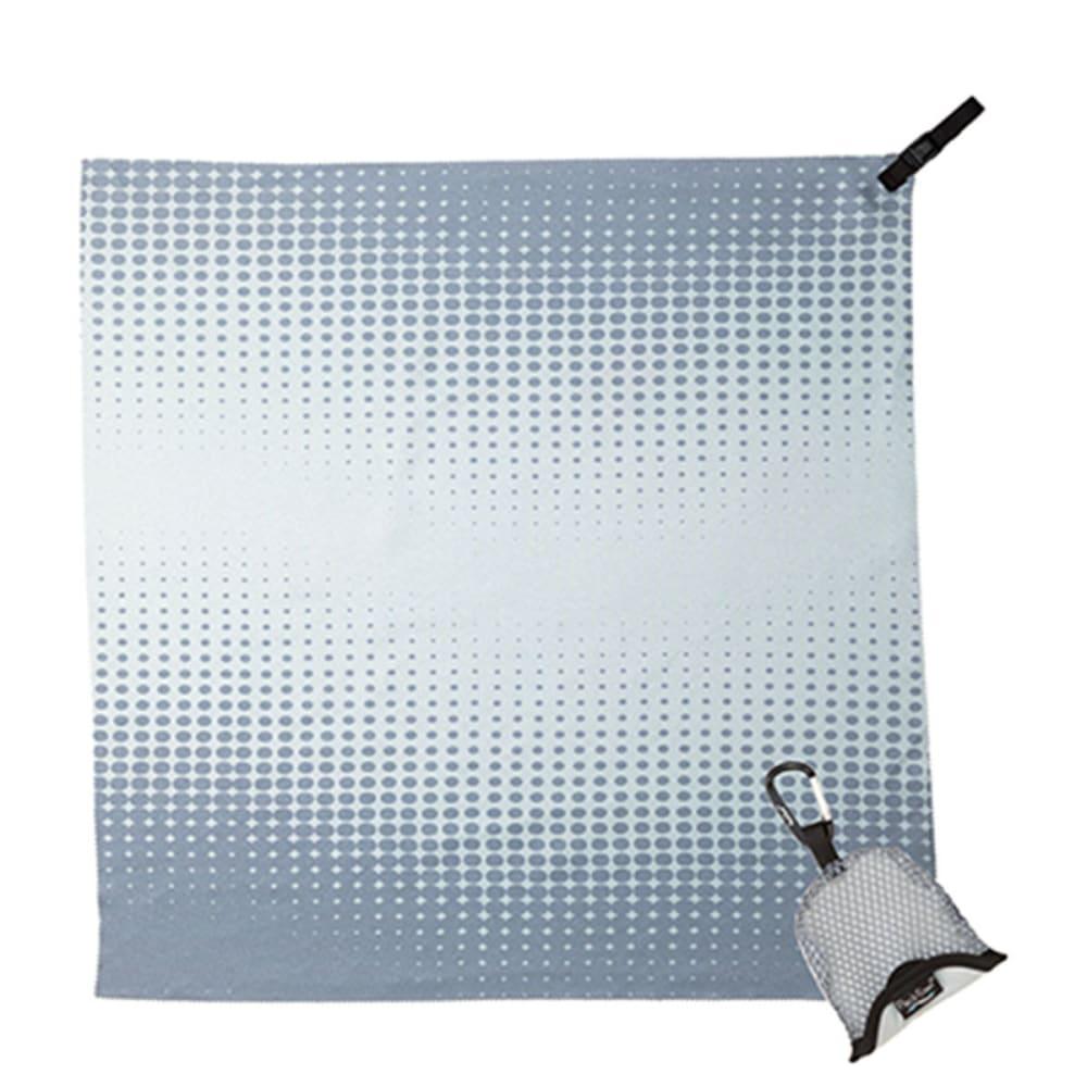 PACKTOWL Nano ONESIZE
