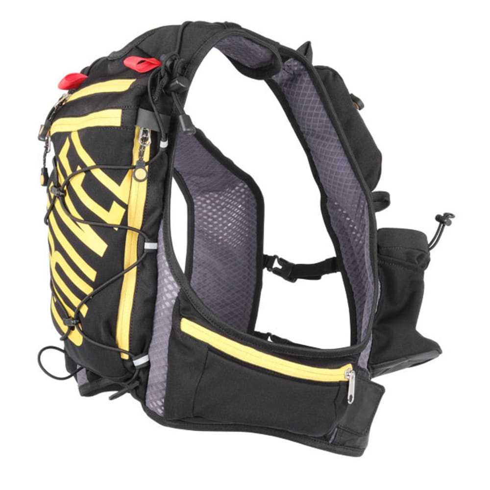 GRIVEL Mountain Runner Comp 5 Backpack NO SIZE