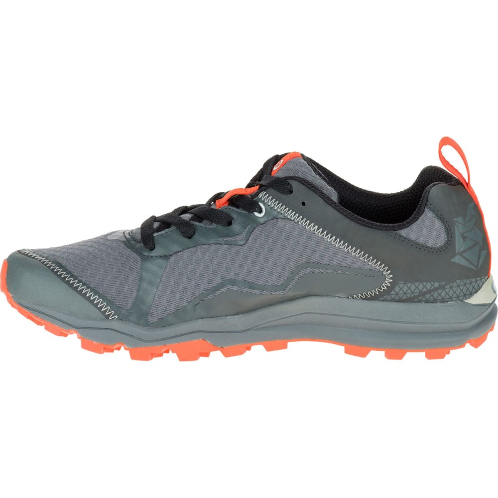 Merrell All Out Crush Light Trail Running Shoes