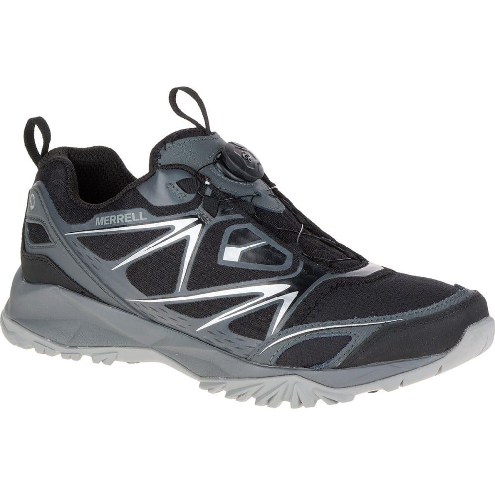 0.0 Adidas Terrex Deux Boa Schoenen Trail Et Tqnfg