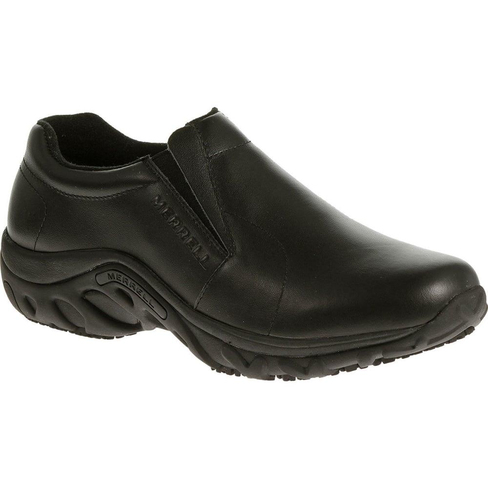 57a9dbd5a83e MERRELL Men  39 s Jungle Moc Pro Grip Shoes