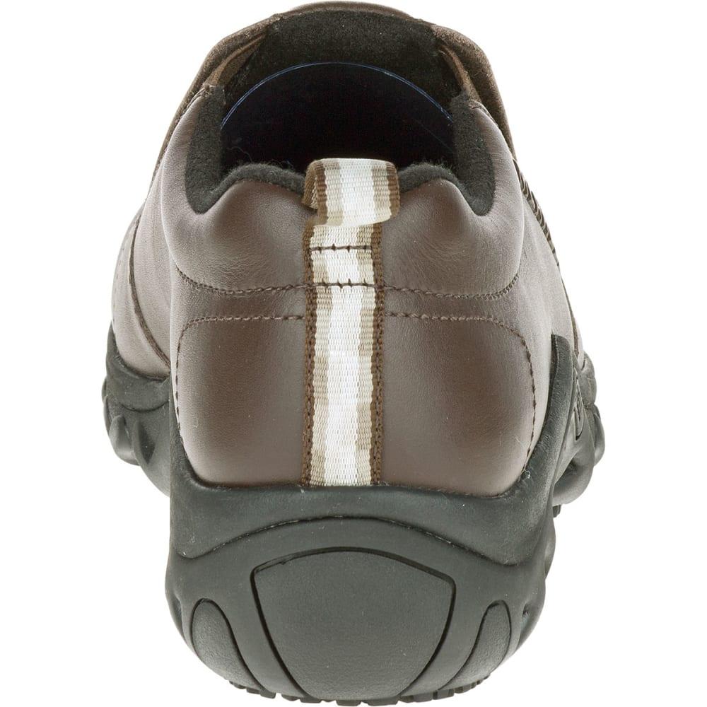 a89b0da60c01 MERRELL Men  39 s Jungle Moc Pro Grip Shoes