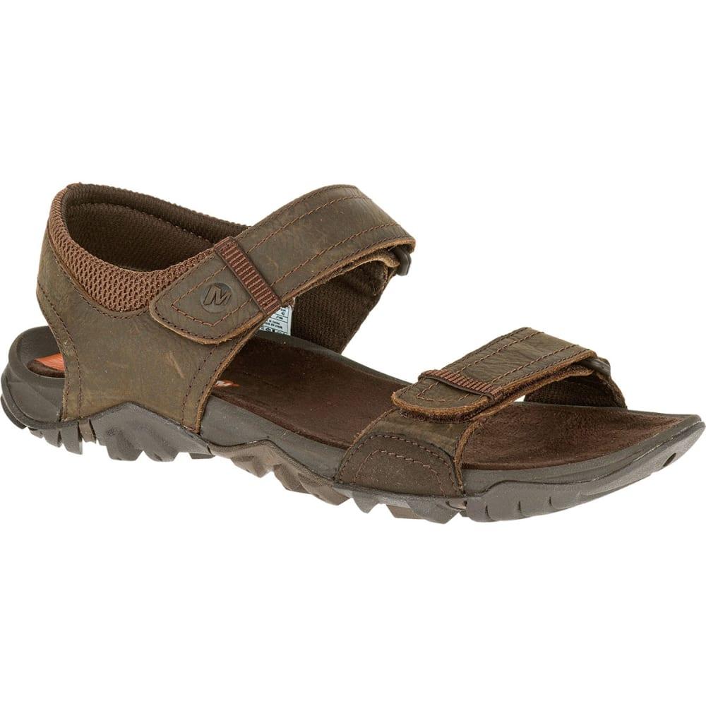 Men's Telluride Strap Sandal
