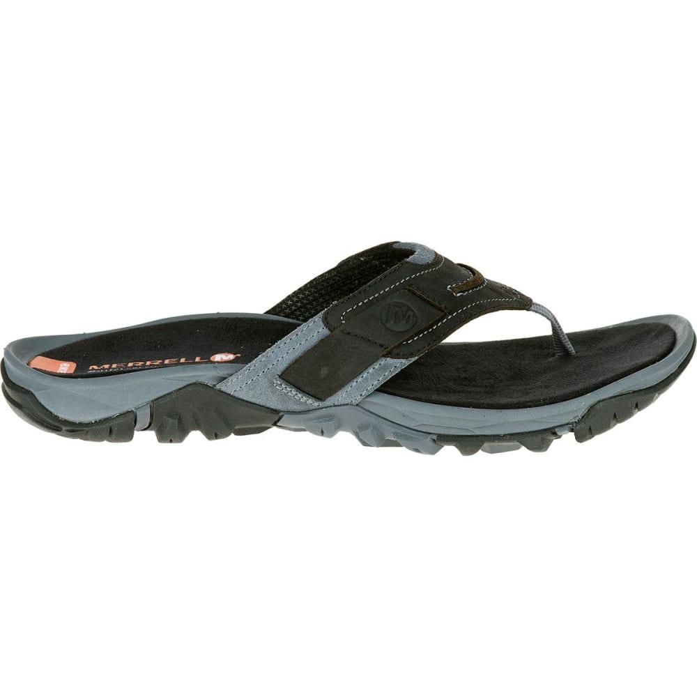 Men's Telluride Thong Sandal