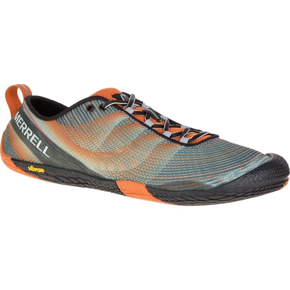Merrell  Vapor Glove 2 Running Shoe  Men's 70541