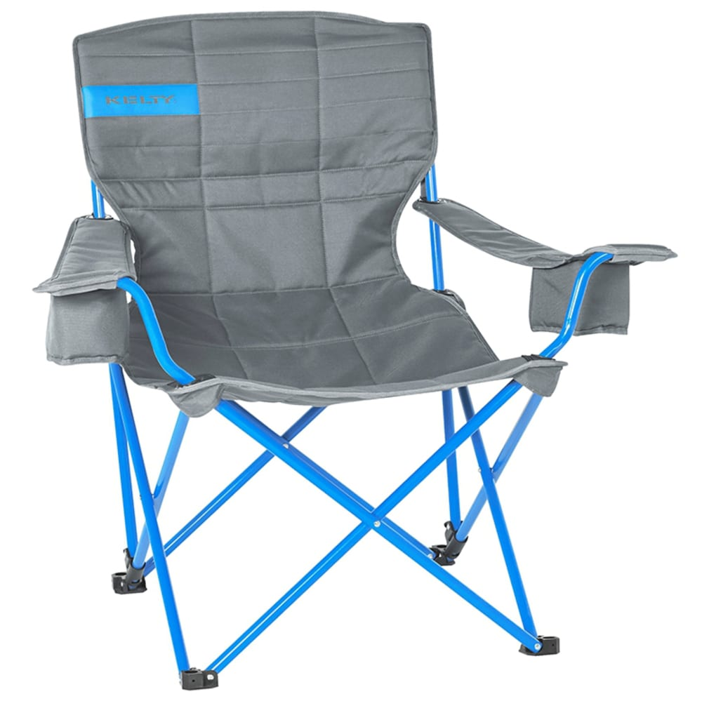 KELTY Deluxe Lounge Chair NO SIZE