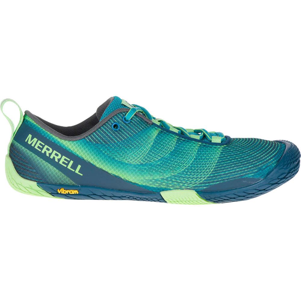 365f85285a6a MERRELL Women  39 s Vapor Glove 2 Running Shoes