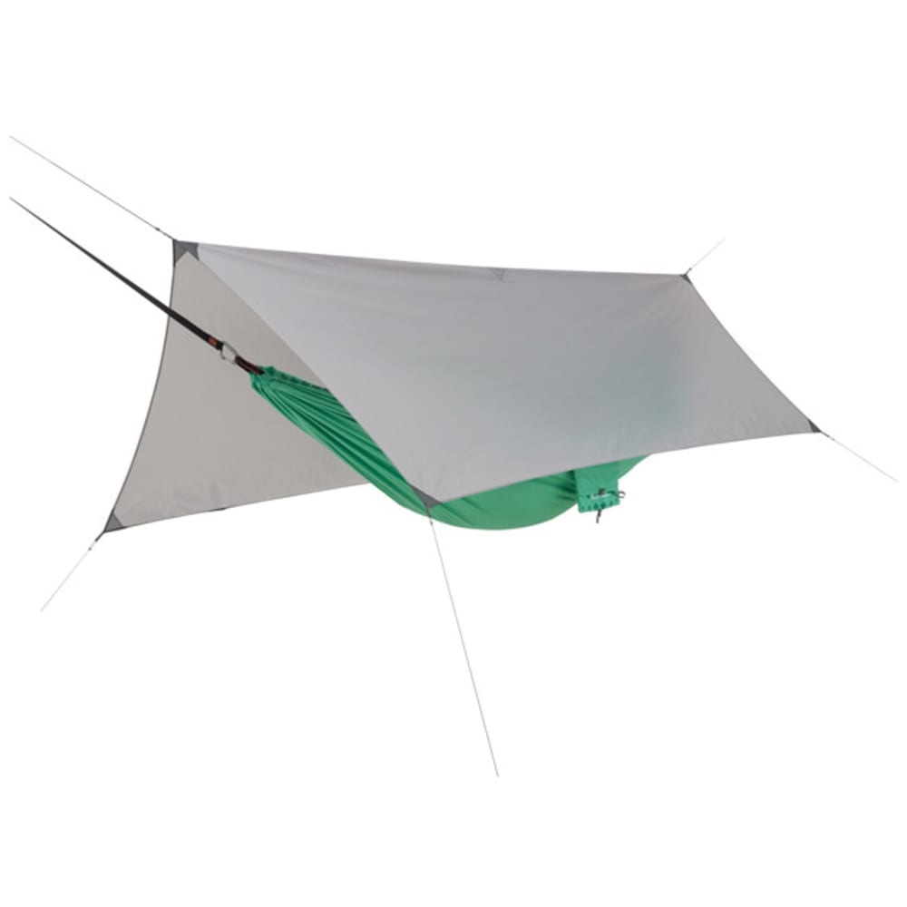 Therm-a-Rest Slacker™ Hammock Rain Fly  - GREY