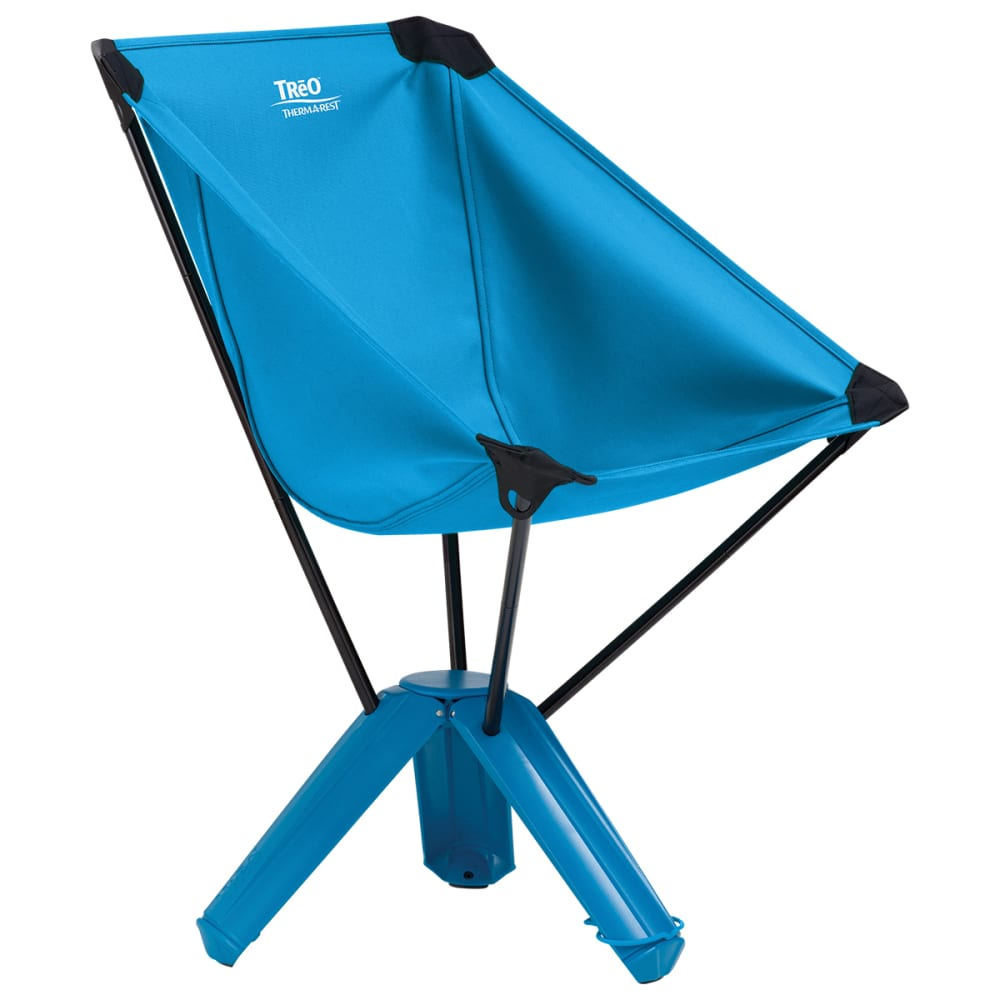 THERM-A-REST Treo Chair - SWEDISH BLUE