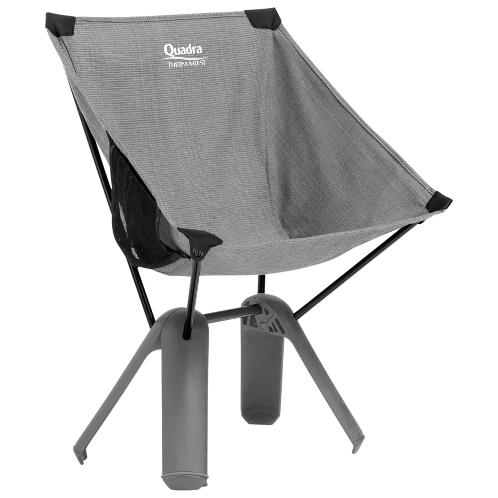 THERM-A-REST Quadra Chair - STORM