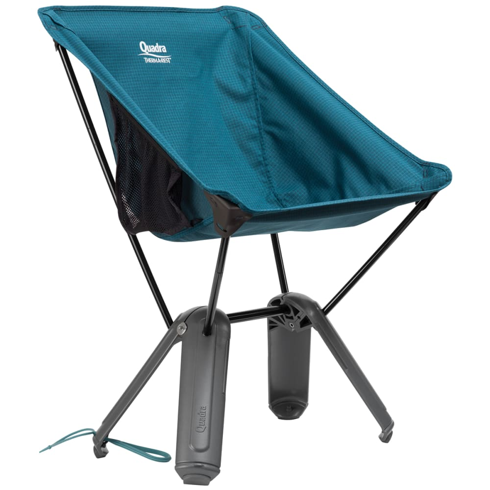 THERM-A-REST Quadra Chair - POSEIDON