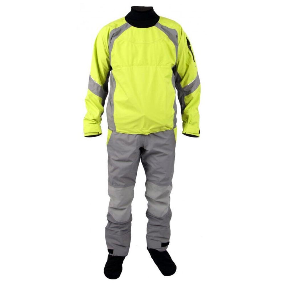 KOKATAT Men's Gore-Tex Surge Paddling Suit - MANTIS
